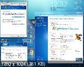 Microsoft Windows 7 Ultimate Ru x64 SP1 WPI Boot by OVGorskiy 16.03.2012 (2012) Русский