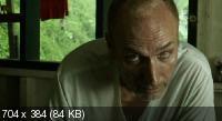 Я прихожу с дождем / I Come with the Rain (2008) BD Remux + BDRip 1080p / 720p + HDRip 2100/1400 Mb