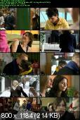 Przepis na życie (2012) [S03E04] WEBRiP XViD-TRRip