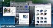 Windows 7 Ultimate x86 by GarixBO$$$ (2012/Rus)