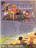Salvat - Cuenta Cuentos 1-39 / Сказочник - Коллекция всемирно известных сказок 1-39 (1983-1984) PDF, MP3