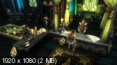Kingdoms Of Amalur Reckoning v1.0.0.2 + 5 DLC (Origin Rip)
