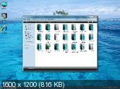 Windows 7 SP1 x86 Максимальная g.e. 7601 (25.03.2012) Русский