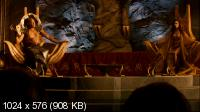 �������� / Minotaur (2006) DVD5