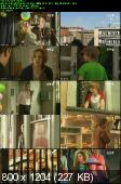 Aida (2011) [S01E05] WEBRip.XviD-TROD4T