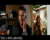 Мужчины в большом городе 2 / Männerherzen... und die ganz ganz große Liebe (2011) DVDRip