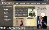 http://i29.fastpic.ru/thumb/2012/0328/47/3e132760ae571bd95816890d5870f247.jpeg