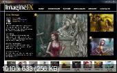 http://i29.fastpic.ru/thumb/2012/0328/61/254e742fdf17a05349ad329b5e6a7a61.jpeg