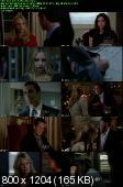 Ringer [S01E19] HDTV.XviD-2HD