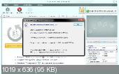 Any Video Converter Professional 3.3.5 (2012) Русский присутствует