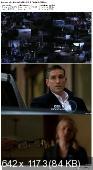 Person of Interest [S01E18] HDTV XviD-FQM