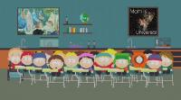 Южный Парк - 16 сезон / South Park (2012) WEB-DLRip + HDTVRip