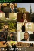 Ojciec Mateusz [S07E05] WEBRip XviD-TRODAT