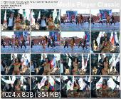 http://i29.fastpic.ru/thumb/2012/0401/05/507feafa70687310f2bb44bf394a5605.jpeg