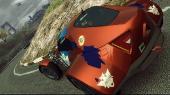Ridge Racer 6 (2005/PAL/NTSC-U/MULTI5/XBOX360)