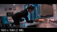 ��������� / Eraser (1996) BD Remux + BDRip 1080p / 720p + BDRip