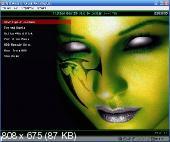 Partition BootCD 2.0 by iulian (32bit+64bit) (2012) Английский
