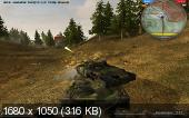 Battlefield 2: Heart of war + All Mods (PC/RUS)