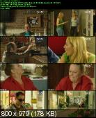 Aida (2011) [S01E06] WEBRip.XviD-TROD4T