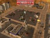 Command & Conquer - Generals: Reloaded Fire (2003) PC | RePack