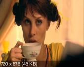 Стэп бай стэп (2011) DVD5+DVDRip(1400Mb+700Mb)