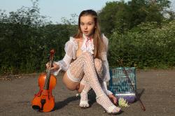 http://i29.fastpic.ru/thumb/2012/0405/5d/d01e7bed2a6aa70d2db420048e9ccc5d.jpeg