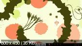 Pixel Junk Eden (PC/2012/En)