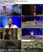 You Can Dance - Po prostu tańcz! [S07E05] (2012) PL.DVBRip.XviD-P2P