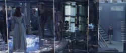 В ловушке времени / Timeline (2003/DVDRip/1.45Gb)