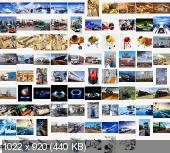 Shutterstock Mega Collection vol.6 - Engineering and Technology