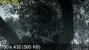 Снайпер: Оружие возмездия (2009) DVDRip-AVC