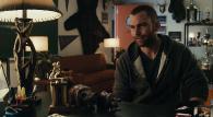 Вышибала / Goon (2011) Blu-ray + BDRip 1080p / 720p + DVD9 + HDRip + AVC