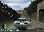 Gran Turismo 4 Prologue (2012/RePack/Emulator)