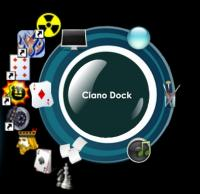 CianoDock 0.3.5.1