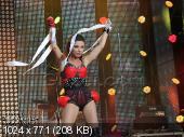 http://i29.fastpic.ru/thumb/2012/0412/c3/e1f40afe86cd0c42349b1d50e37ea2c3.jpeg