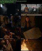 Game of Thrones [S02E03] HDTV XviD-FQM